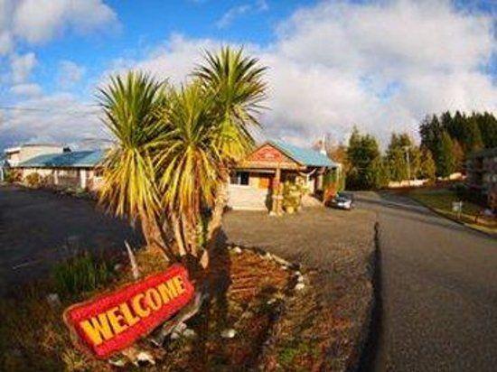 Book West Coast Motel on the Harbour, Ucluelet on TripAdvisor: See 214 traveler reviews, 114 candid photos, and great deals for West Coast Motel on the Harbour, ranked #5 of 10 hotels in Ucluelet and rated 4.5 of 5 at TripAdvisor.
