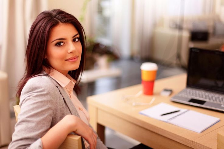 How Women Entrepreneur Can Use Execution for Startup Success