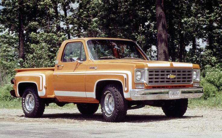 172 best images about 1978 chevy on pinterest chevy. Black Bedroom Furniture Sets. Home Design Ideas