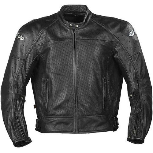 Joe Rocket Sonic 2.0 Men's Leather Motorcycle Riding Jacket  http://www.allmenstyle.com/joe-rocket-sonic-2-0-mens-leather-motorcycle-riding-jacket-2/