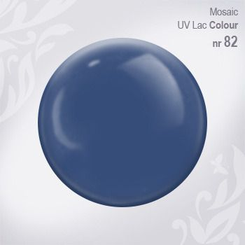 UV Lac #82