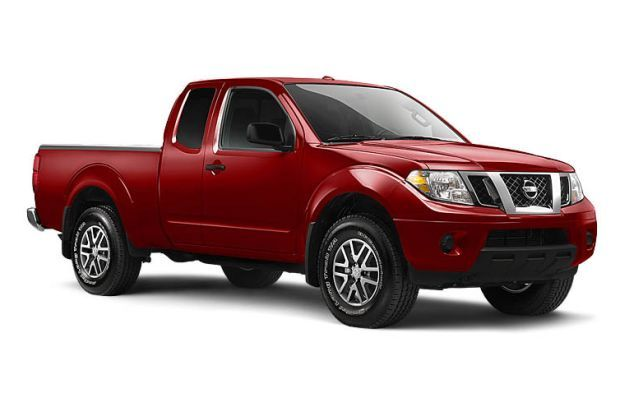 Nissan Frontier is one of the most popular Nissan pick-up trucks. It is sold under few different names around the world. While in North American it is known as Nissan frontier, in Asian countries it is sold under the Nissan Navarra label and in Europe as Nissan NP300. We are finally getting some details about the 2015 Nissan Frontier that were not known until now.