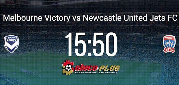 http://ift.tt/2pPEZOT - www.banh88.info - BANH 88 - Tip Kèo - Soi kèo VĐQG Australia: Melbourne Victory vs Newcastle Jets 15h50 ngày 29/12/2017 Xem thêm : Đăng Ký Tài Khoản W88 thông qua Đại lý cấp 1 chính thức Banh88.info để nhận được đầy đủ Khuyến Mãi & Hậu Mãi VIP từ W88  (SoikeoPlus.com - Soi keo nha cai tip free phan tich keo du doan & nhan dinh keo bong da)  ==>> CƯỢC THẢ PHANH - RÚT VÀ GỬI TIỀN KHÔNG MẤT PHÍ TẠI W88  Soi kèo VĐQG Australia: Melbourne Victory vs Newcastle Jets 15h50…