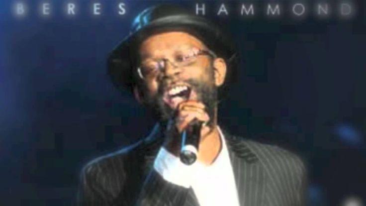 queen ifrica songs   Beres Hammond ft Queen Ifrica - What a Night.... - YouTube