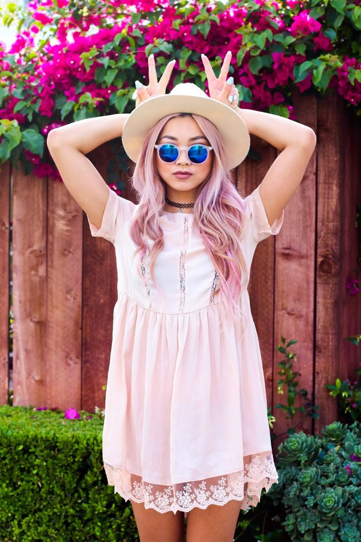 Francis Lola: Retro P3 Round Revo Lens Colorful Sunglasses 8932