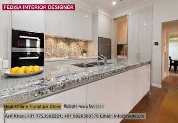 photo in kitchen design ideas inspiration and pictures fedisa rh pinterest com