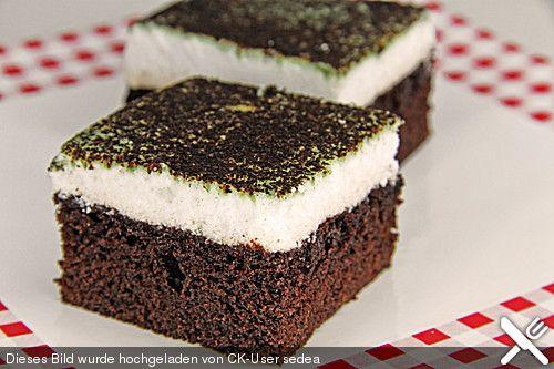 Schneller Mooskuchen, ein sehr schönes Rezept aus der Kategorie Kuchen. Bewertungen: 37. Durchschnitt: Ø 3,7.