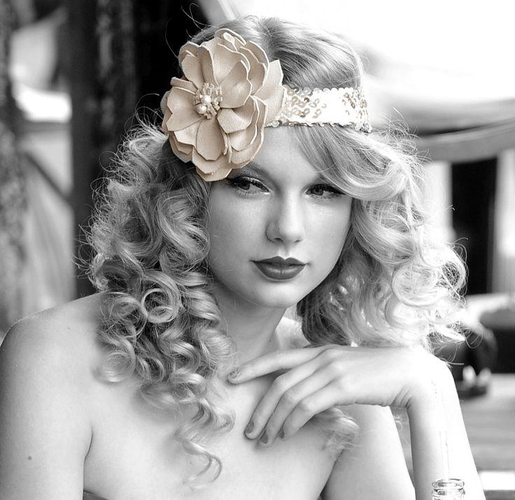 Curly Hairstyles for Women - Short, Medium, Long Hair Styles