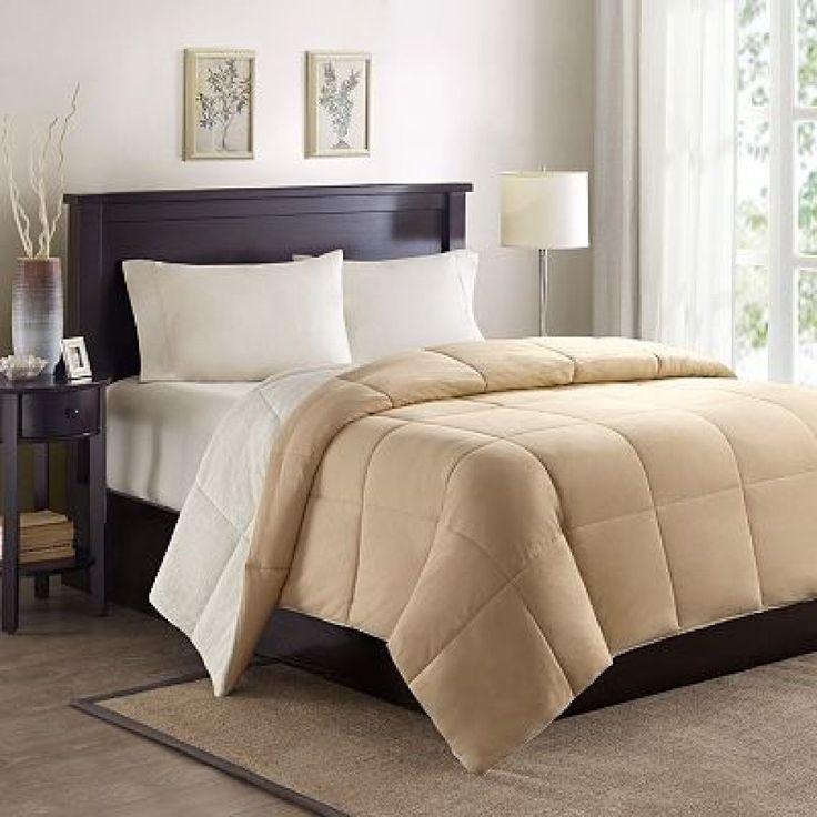 kohls bedding sets sale - Queen Bed Comforter Sets