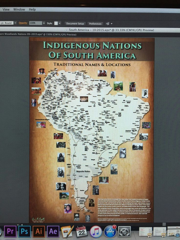 Wwwtribalnationsmapscom MapsCards 26 best Available Tribal