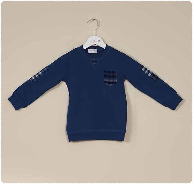 تيشيرت ولادي باكمام طويلة متوفر من عمر ال شهور والى عمر ال سنوات مصنوع من القطن الطبيعي ولادي Kokh Store Swimwear Fashion Wetsuit