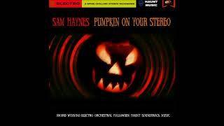 Dark Scary Halloween Music for HALLOWEEN 2017 - Demons of the undead - Halloween EDM music: Sam Haynes Dark Scary… More at hauntersweb.com