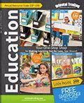Teacher Supplies, Classroom Supplies & Resources - Teaching Supply Store