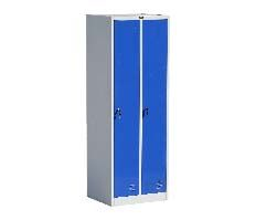 Best Of Outdoor Fuel Storage Cabinets