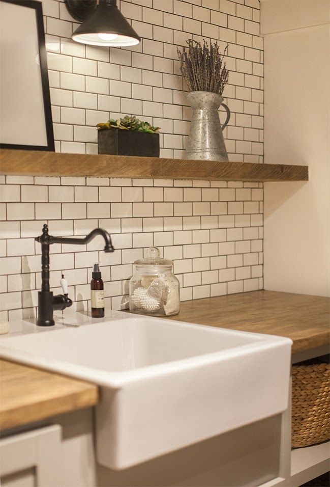 25 Best Ideas About Ikea Laundry Room On Pinterest