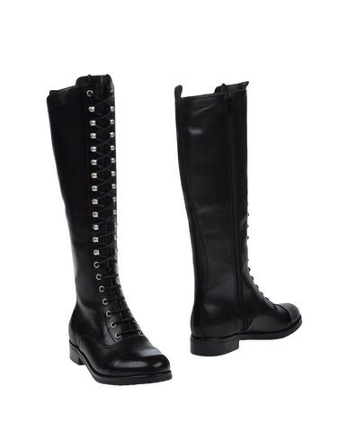 Belle By Sigerson Morrison Women Boots on YOOX. The best online selection of Boots Belle By Sigerson Morrison. YOOX exclusive items of Italian and international designers...