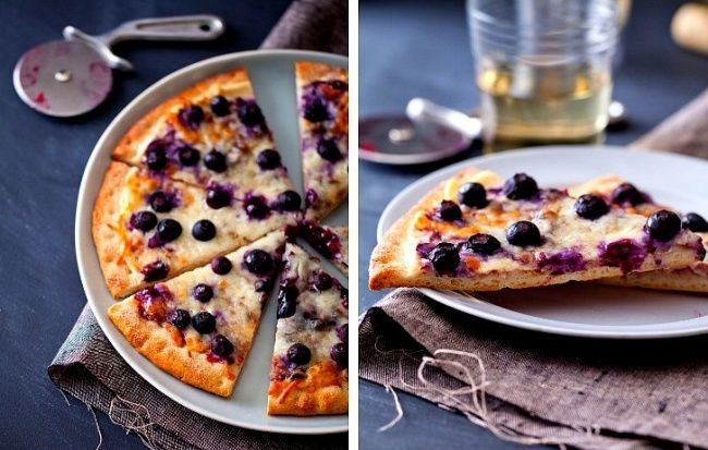 Ten gorgeous breakfasts that take just 15 minutes to cook