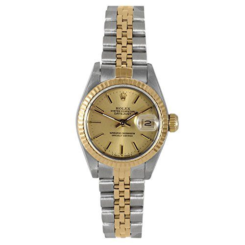 Rolex Datejust automatic-self-wind womens Watch 6917 (Certified Pre-owned) https://www.carrywatches.com/product/rolex-datejust-automatic-self-wind-womens-watch-6917-certified-pre-owned-4/ Rolex Datejust automatic-self-wind womens Watch 6917 (Certified Pre-owned)  #ladiesgoldwatch #rolexwatchesforwomen