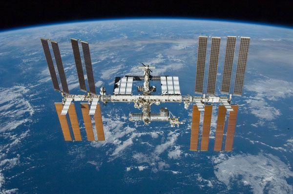 Spazio 2017. L'esplorazione spaziale non si ferma mai e anche il 2017 sarà un anno ricco di esperienze oltre atmosfera