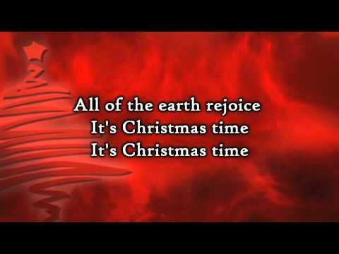 Hillsong - Born is the King - Lyrics - YouTube possible christmas pageant song Hillsong 2011