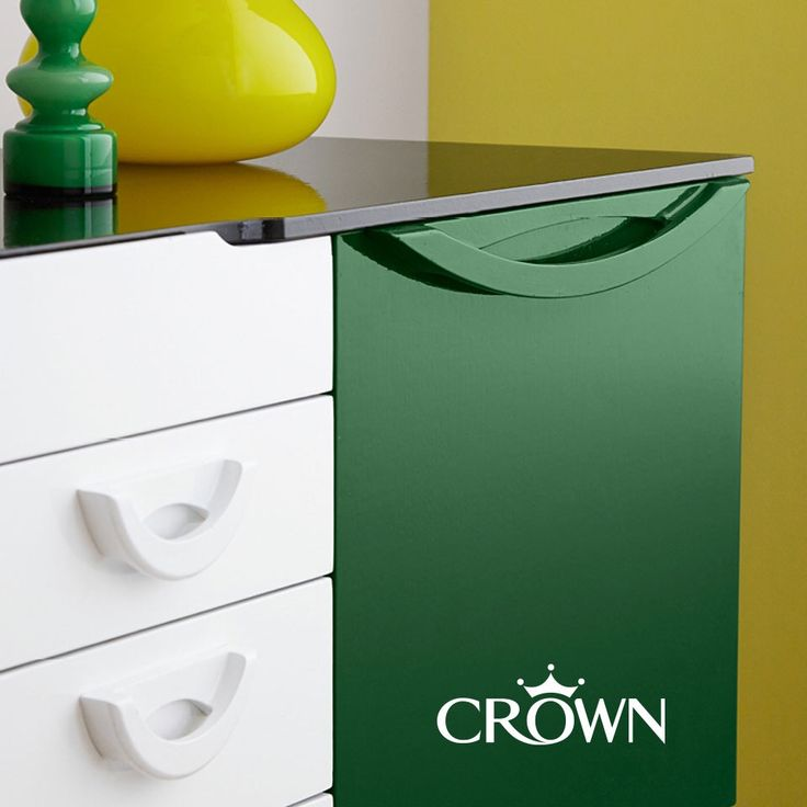 Crown MDF Primer is specially formulated to prepare and seal MDF for painting.  Easy to apply this primer is dry within an hour. https://www.crownpaints.ie/products/primer-undercoat/mdf-primer/white/1203?utm_campaign=coschedule&utm_source=pinterest&utm_medium=Crown%20Paints%20Ireland