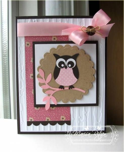 http://images.splitcoaststampers.com/data/gallery/500/2012/06/11/Mojo244picB_by_whiterockmama.jpg