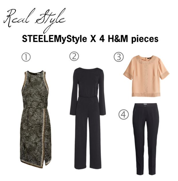 STEELEMyStyle: Real Style - no models, no fancy lighting just real women in clothes you might want to buy http://www.steelemystyle.com/2015/03/11/real-style-karen/