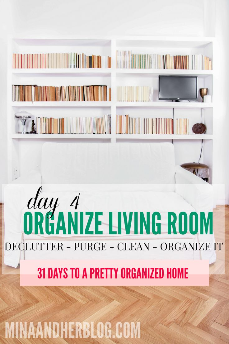 best best of the pretty organized life images on pinterest