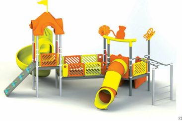 Build India's commercial  Outdoor playground equipment is designed and create the perfect play system for your children .outdoor play equipment India, kids play equipment India, outdoor play equipment for schools, kids play equipment Kerala, indoor play equipment, play equipment for schools, outdoor fitness equipment manufacturers, outdoor fitness equipment