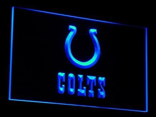 23 Best Indianapolis Colts Images On Pinterest