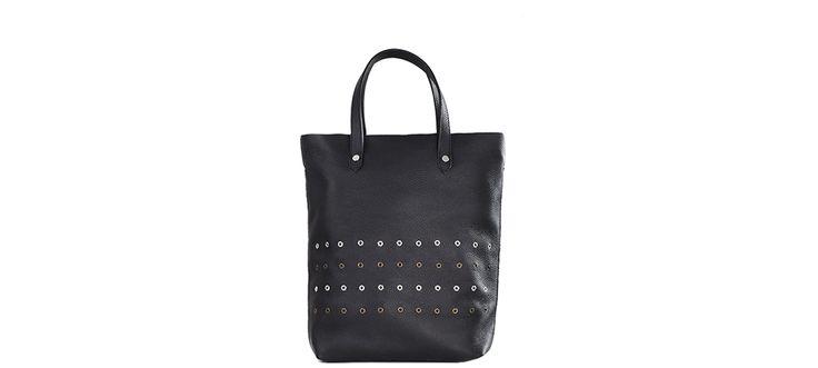 borse personalizzate con spille