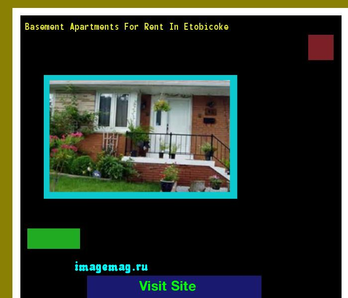 Basement Apartments For Rent In Etobicoke 073423 - The Best Image Search