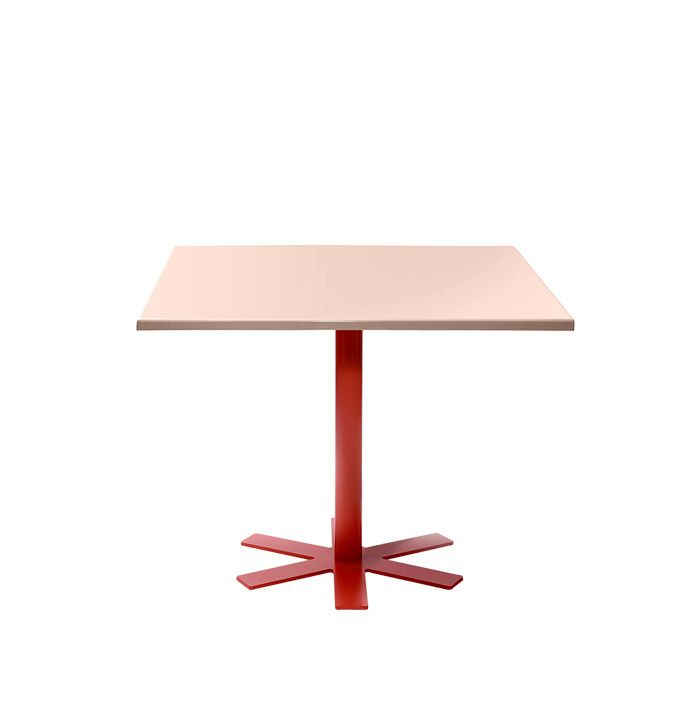 1000 images about f u r n i tu r e on pinterest holly hunt armchairs and yabu pushelberg. Black Bedroom Furniture Sets. Home Design Ideas