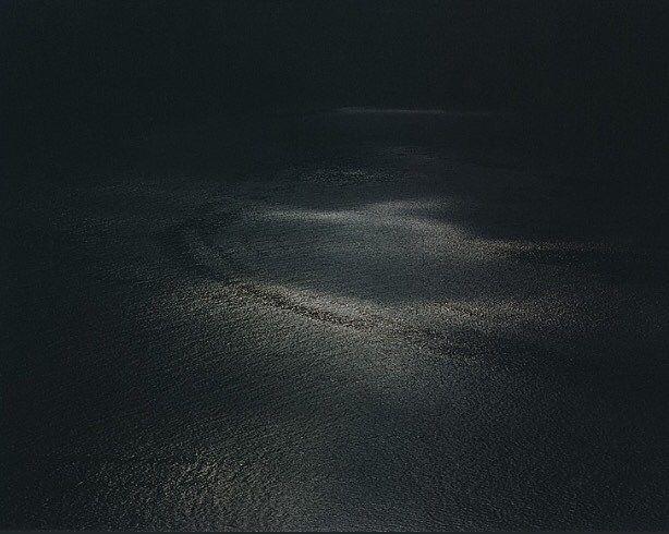 Nowhere Far Nicholas Hughes