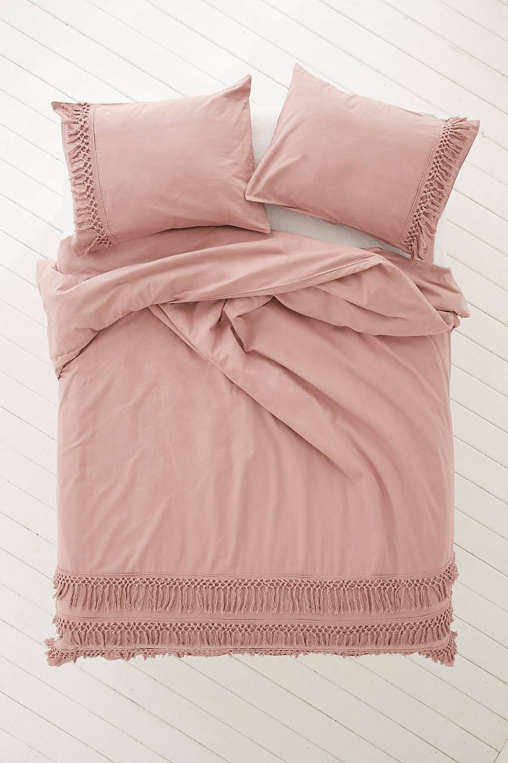 17 Best Ideas About Urban Outfitters Bedding On Pinterest