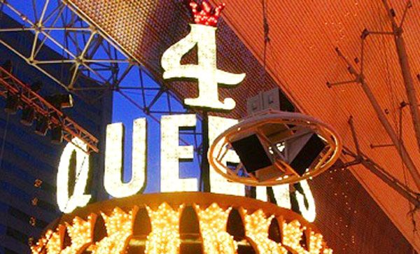 Book Your Room At The Four Queens Las Vegas Casino Resort Online For The Affordable Prices. Read Honest Reviews About Nevada Hotels On The Las Vegas Strip. Comparison Shop Prices To Get The Best Hotel Booking & Flight Deals.