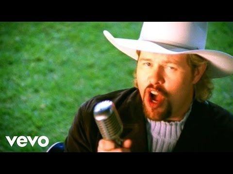 Toby Keith – How Do You Like Me Now?! #CountryMusic #CountryVideos #CountryLyrics http://www.countrymusicvideosonline.com/how-do-you-like-me-now-toby-keith/ | country music videos and song lyrics  http://www.countrymusicvideosonline.com