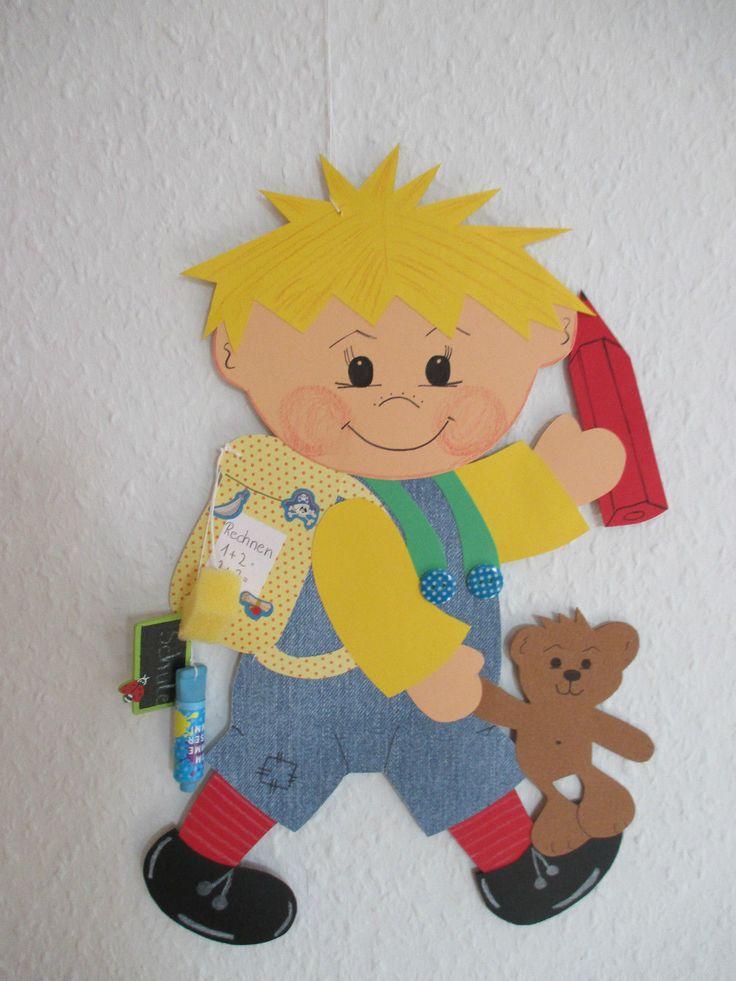 3009 best Per asilo images on Pinterest Kindergarten, Crafts and - deko für küche