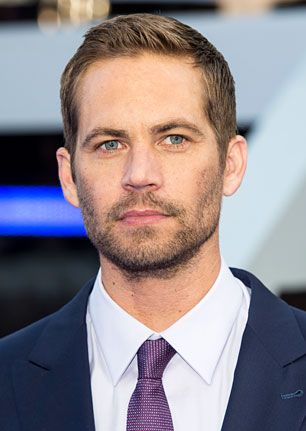 Paul Walker, Fast and Furious, actor, death, car accident, died, obituary, obit, vin diesel, fast 6