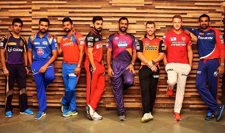 IPL 2017 List of Released Players by All 8 Franchises IPL Teams