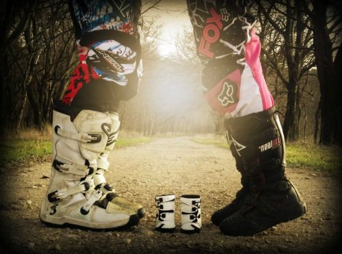 Motocross boot, baby boot, handmade by Tooksberry on Etsy, https://www.etsy.com/listing/159180483/girls-boys-baby-boots-baby-shoes-mx?ref=shop_home_active_16