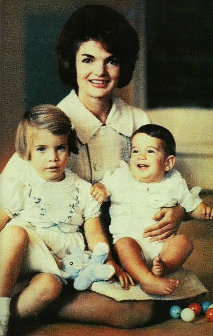 jacqueline kennedy essays How jackie kennedy invented the camelot legend after jfk's death  interview  to serve as the basis for an essay in a forthcoming issue of.