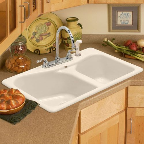 Reused Kitchen Cabinets: 22 Best Images About Kitchens Corner Sinks On Pinterest