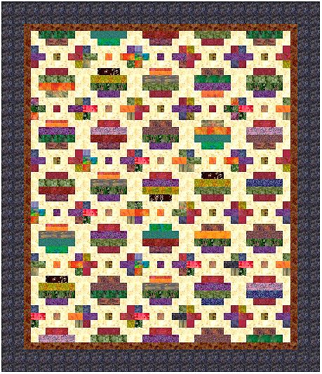 126 Best Images About Quilting On Pinterest