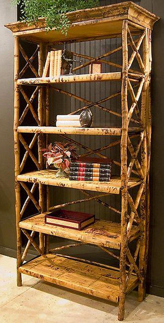 Tortoise bookshelf