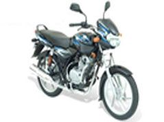 Find the latest Bajaj Discover 125 Self Start Reviews online here