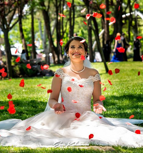 #bride #poses #photography #wedding #ideas #düğün #düğünfotoğrafçısı