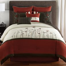 40 best comforters for your bed images on pinterest
