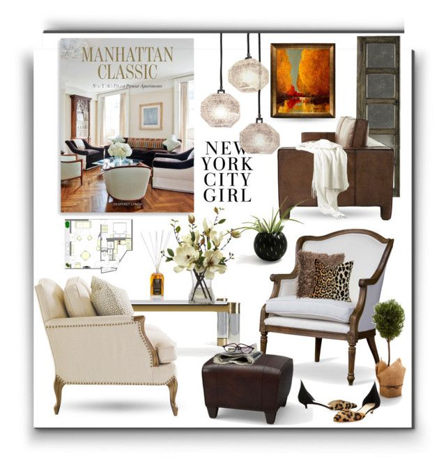 3946 best My Polyvore Finds images on Pinterest Interior