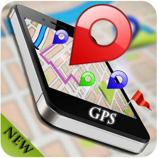 #Popular #App : GPS Route Finder & Navigation by Berry Games http://www.thepopularapps.com/apps/gps-route-finder-navigation